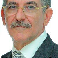 Franc T. Ruiz