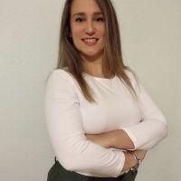 Carolina Ruiz Lobato