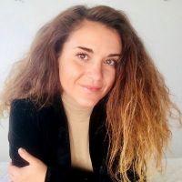 Cristina Avalos