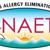 Instituto Naet