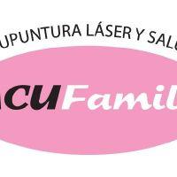 Acufamily