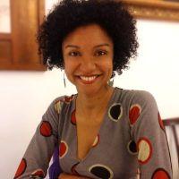 Ketry Monteiro