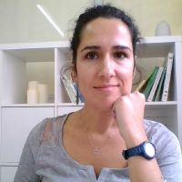 Alda Rodriguez