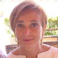 Laura Ibars