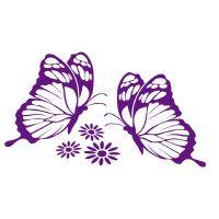 Mariposas Centro De Terapias Naturales