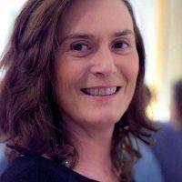 Matilde Pastor