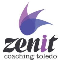 Zenit Coaching