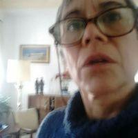 Teresa Serra Ferrer