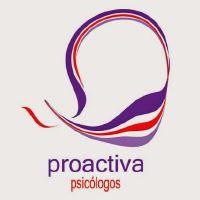 Proactiva Psicólogos