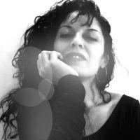 Marta Esteve Soto