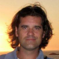 Óscar G. Mintegui
