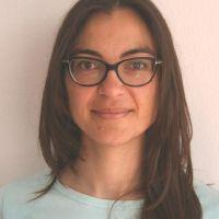 Laura Napal Belmonte