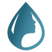 Centro Hidrohealth