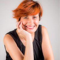 Yolanda Martínez López