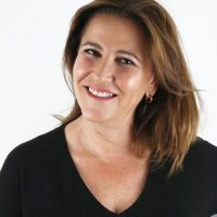 Isabel Rocío Pavón Cordero