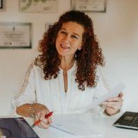 Susana Celma