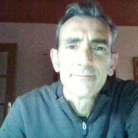 Eduardo Padierna Cardo
