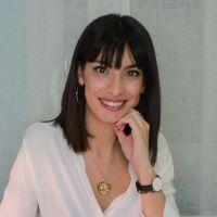 Carolina Torres Delgado