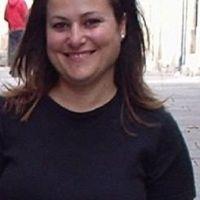 María José Cela
