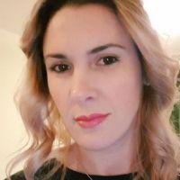 Carla Maino Moreno