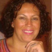 Vicky Mármol Sevilla