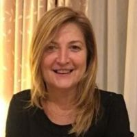 Maria Belén Royo Naudin