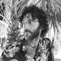 Enrique Aguilar Bohórquez