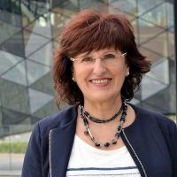 Lourdes Galarraga