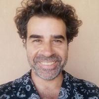Santiago Tubío Campos