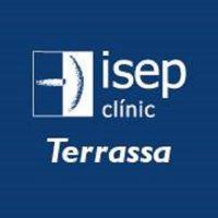 Isep Clinic Terrassa