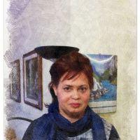 Ilquia Baluja Conde