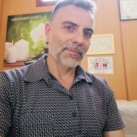 Luis Miguel Franco Martinez