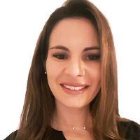 Lana Reyes Herrera