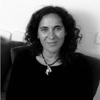 Sandra Gussinyé Canabal