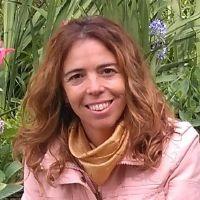 Susana Ros Marti