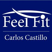 Feel Fit Madrid