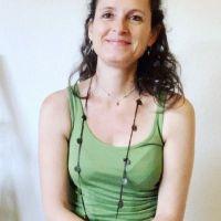 Magdala Cots Porta