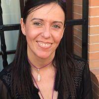 Auxiliadora Vilchez