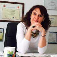 Beatriz Troyano Diaz