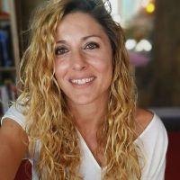 Carmen Fuentes Calderón