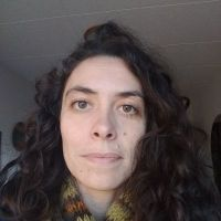 Vânia Sofia Alexandre Santos
