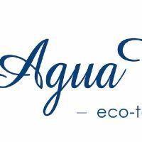 Agua Viva Eco-tecnologías