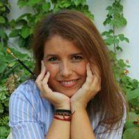Virginia Jiménez Pérez