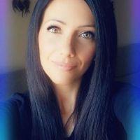 Soraya Millán
