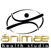 Animae Health Studio