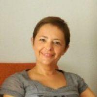 Maria Dolores Gomez Garcia