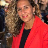 Maria Rosa Gonzalez Guardia