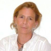 Montse Cusí Pradell