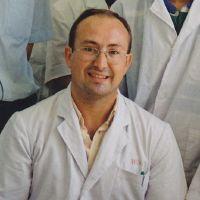 Carlos Sanchez Alegre