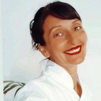 Pilar Rodriguez Gregores